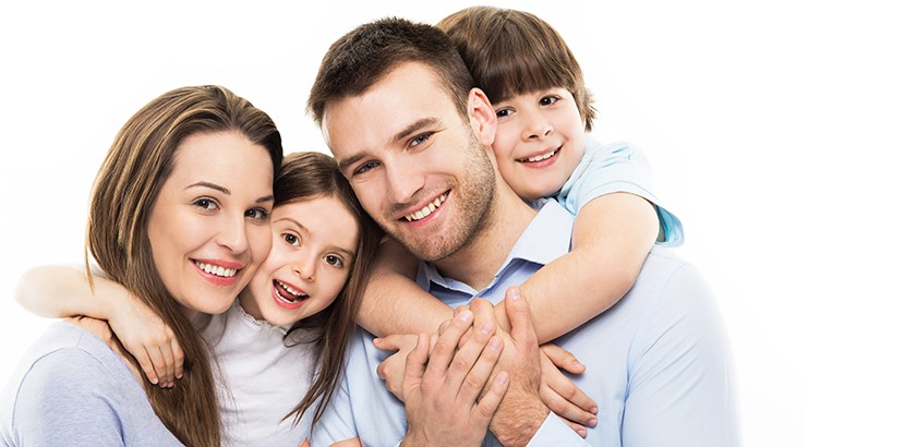 Finding a Good Family Dentist for Life